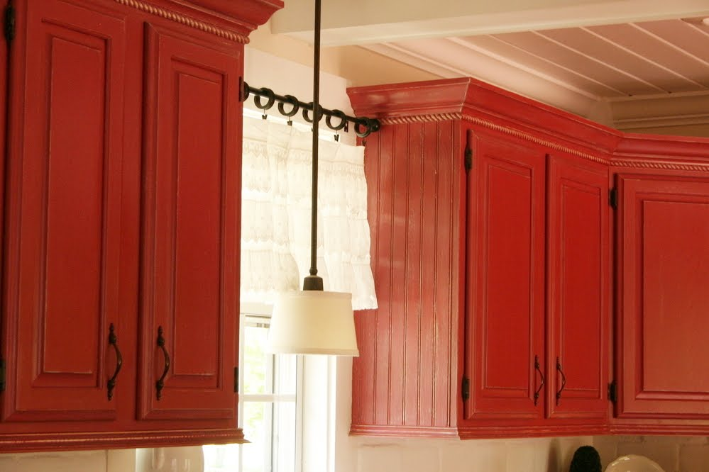 kitchen-cabinets Painted Kitchen Cabinet Doors Ideas on painted windows ideas, painted cabinet design ideas, painted backsplash ideas, painted wood ideas, painted furniture ideas, painted flooring ideas, painted mirrors ideas, painted shelves ideas,