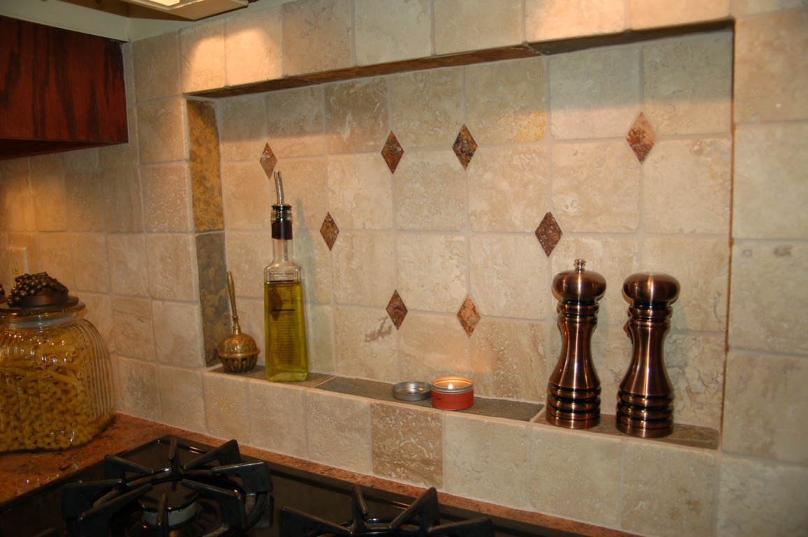- Top 10 Kitchen Backsplash Ideas And Costs Per Sq. Ft.