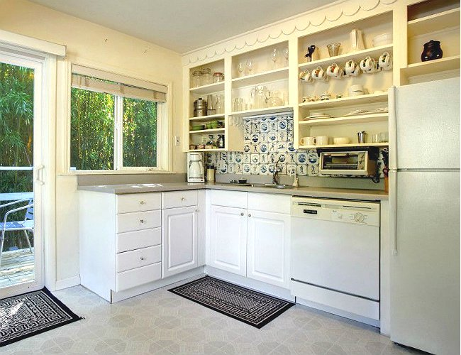 How Much Does A Kitchen Remodel Cost In - Cost of remodelling a kitchen